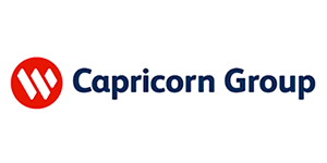 capricorn-group-logo