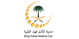 king-fahad-medical-city-logo