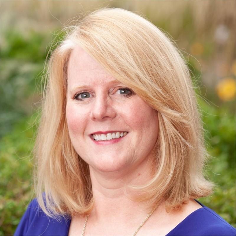 Patricia McParland-2