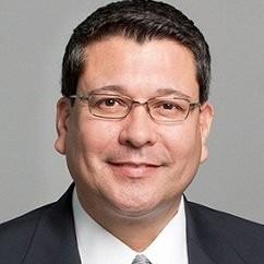Rene Barraza