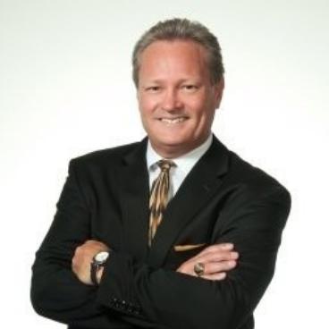Glenn Labhart