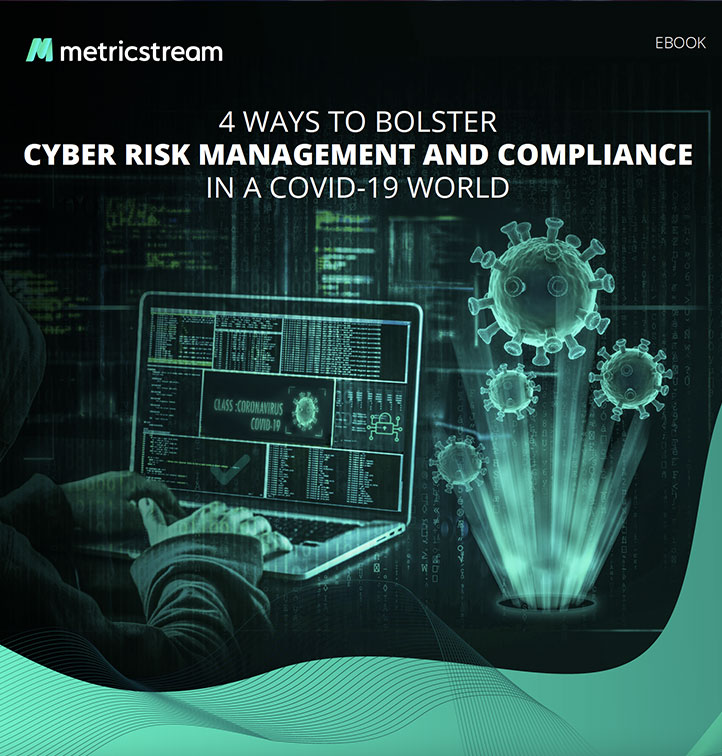 bolster-cyber-risk-management-and-compliance-lp