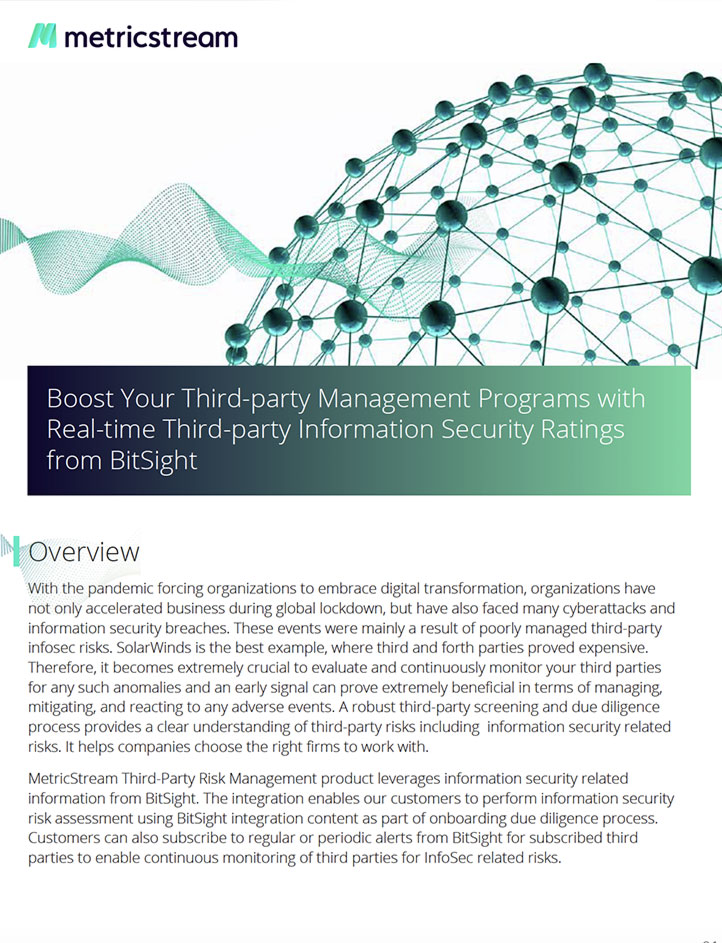 boost-your-third-party-management-programs-with-real-time-third-party-information-security-ratings-from-bitsight-lp