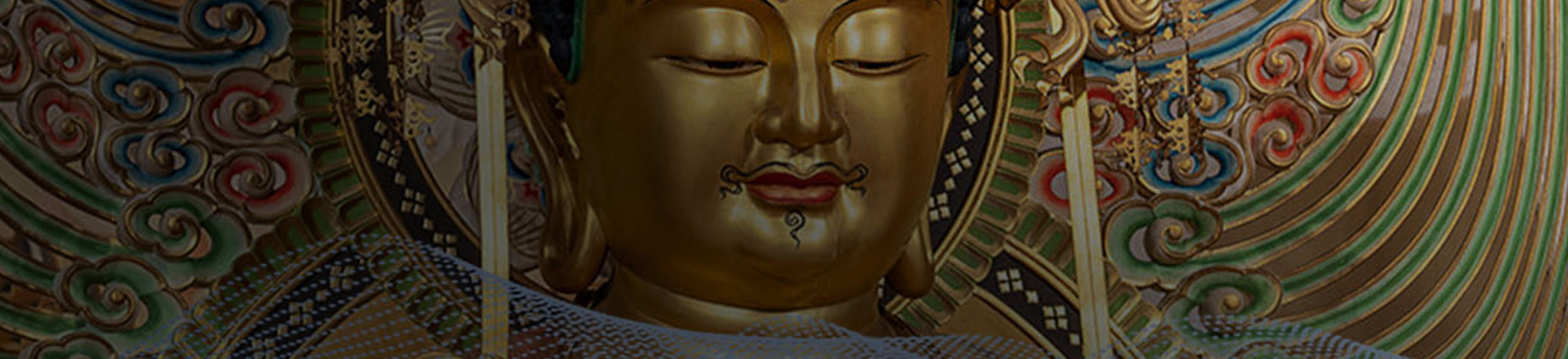 buddha-Experience-Meditation-in-Singapore-withlocals