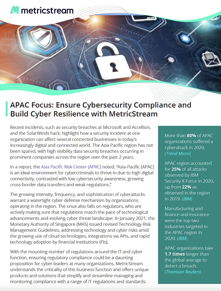 cyber-compliance-with-monetary-authority-singapore-lp