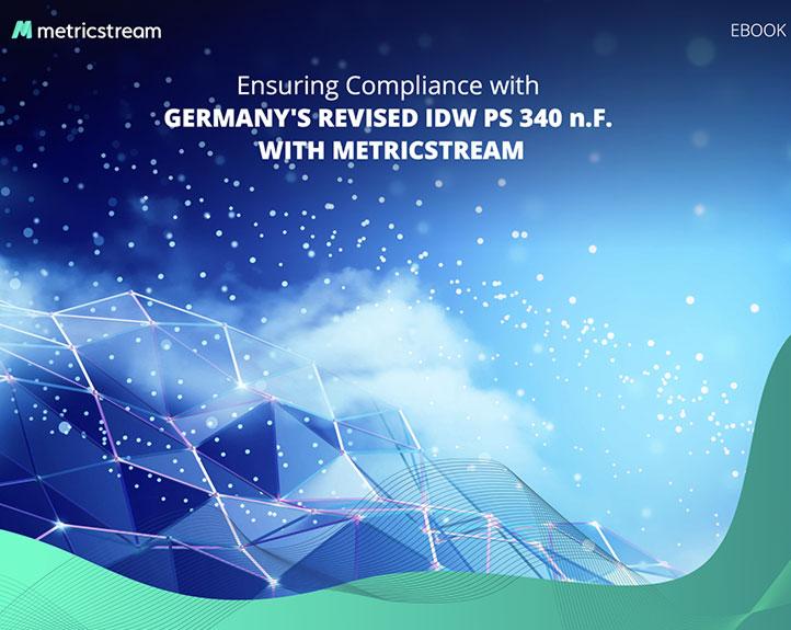 german-revised-idw-ps-340-lp