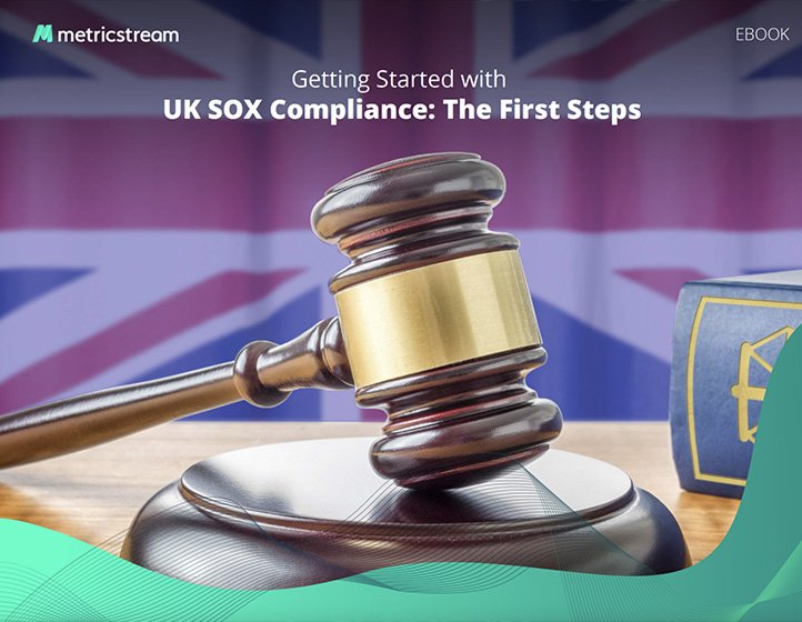 getting-started-with-uk-sox-compliance-lp