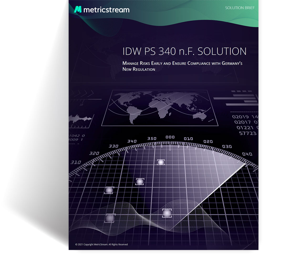 idw-ps-340-solution-hubspot-solution-brief