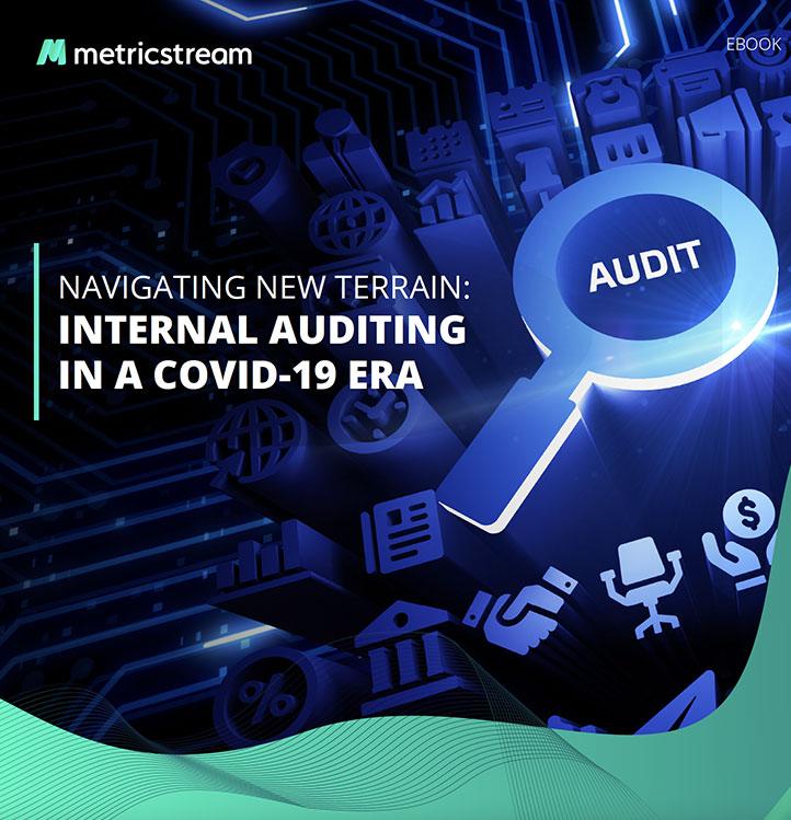 internal-auditing-in-covid-19-era-ebook-lp