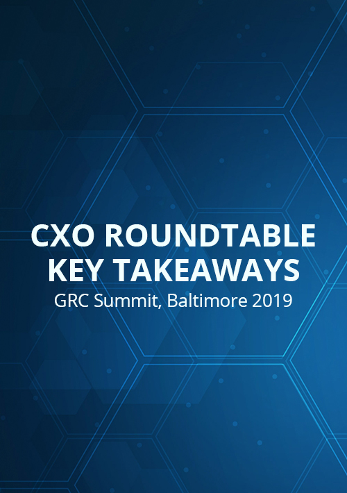 key-takeaways-from-the-metricStream-cxo-roundtable-overview-pardot