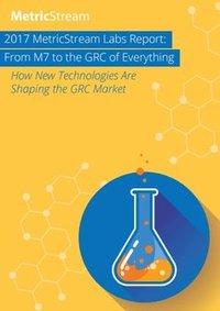 metricstream-labs-report