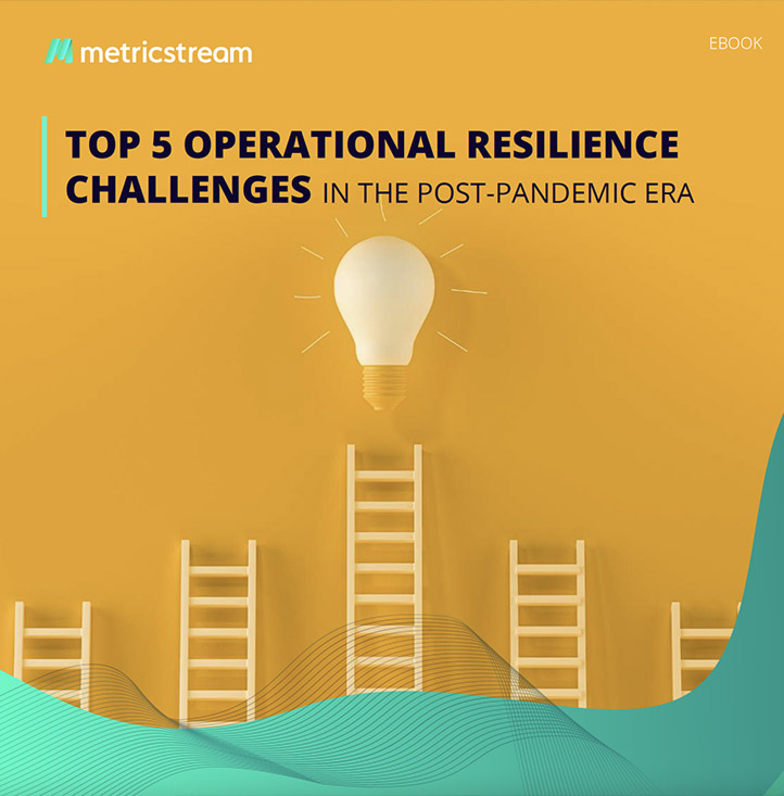 operational-resilience-challenges-post-pandemic-lp