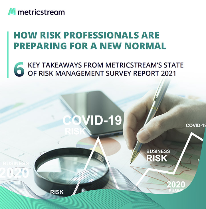 state-of-risk-management-survey-2021-lp