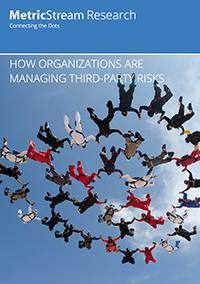 third-party-risk-management-survey-ms-research